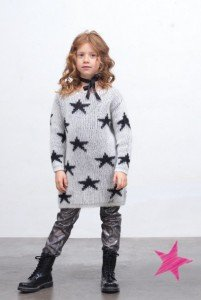 Denny Rose girl fashion moda saldi 2013