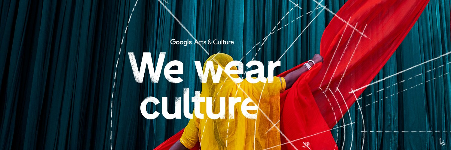 We were culture, anche Google ama la moda