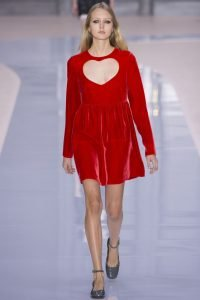 Tendenze-moda-red-style