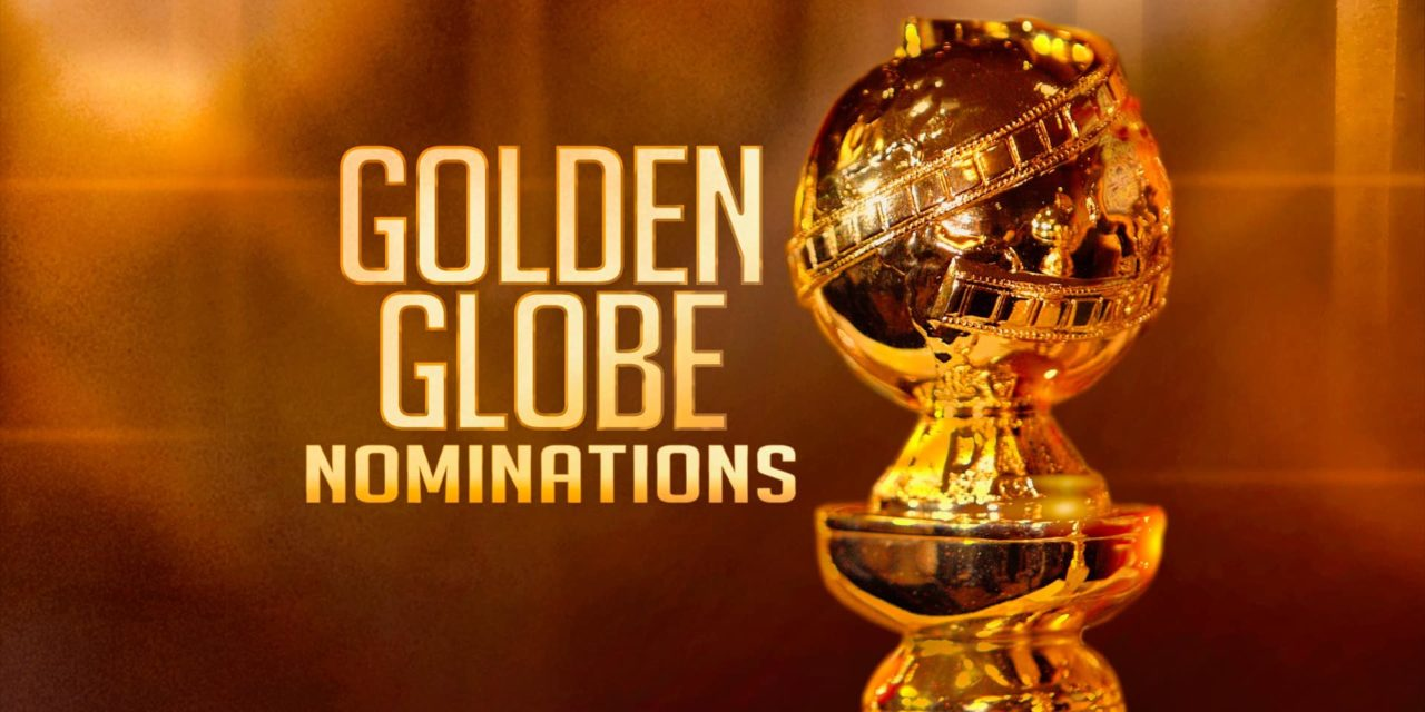 Golden Globe 2020: i look delle star